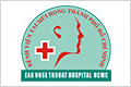 logo_bvien_taimuihong