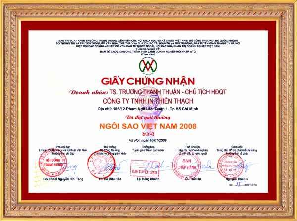 Giai_Thuong_NSViet